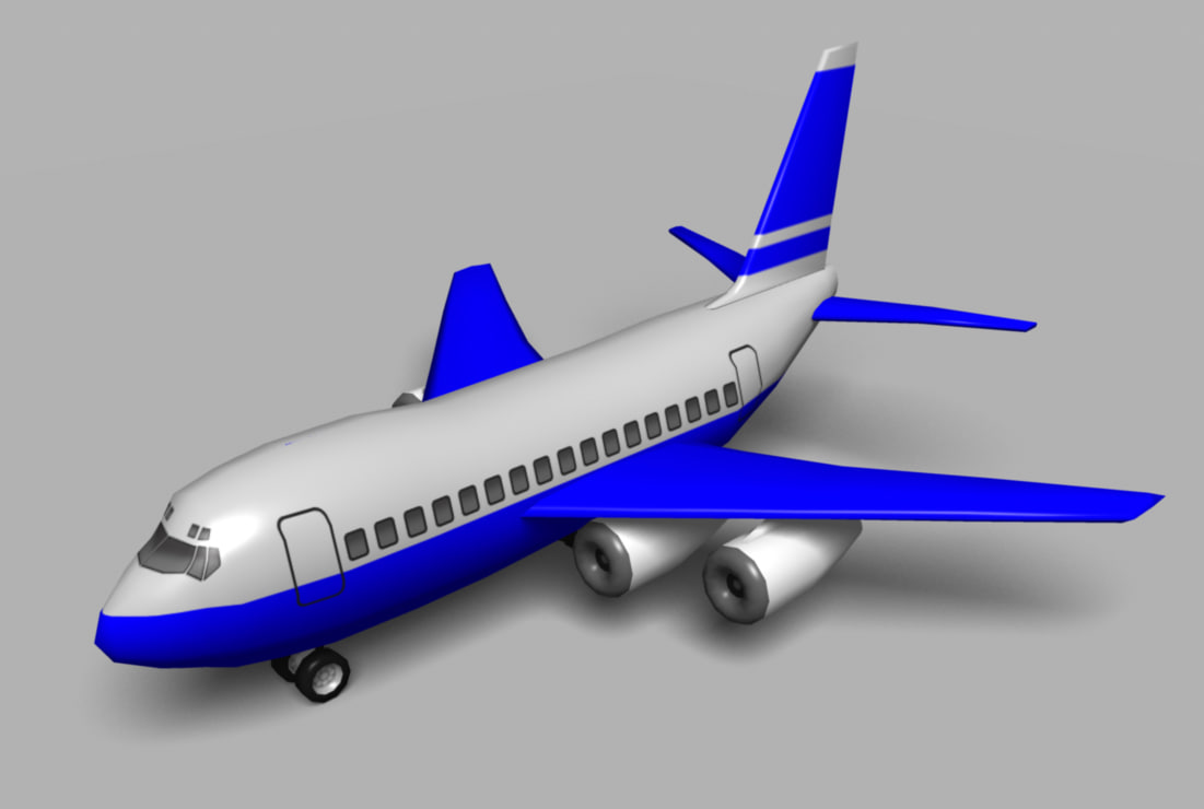 plane_1.jpg