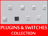 3d max switch plugins
