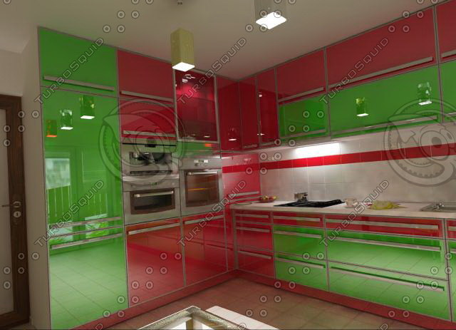 render_kitchen_furnitures_2_01.jpg