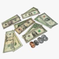 money max