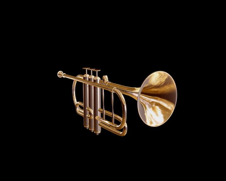 trompeta02.jpg