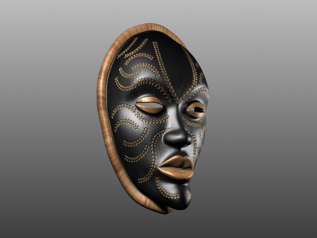A-Mask-TT-0000.jpg