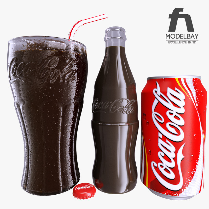 Coca_cola_glass_Vray_3d_model_setup_can_7.jpg
