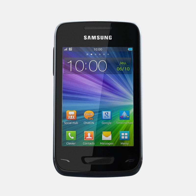 Samsung_Wave_Y-1.jpg