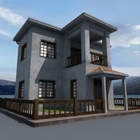 Coast House 04