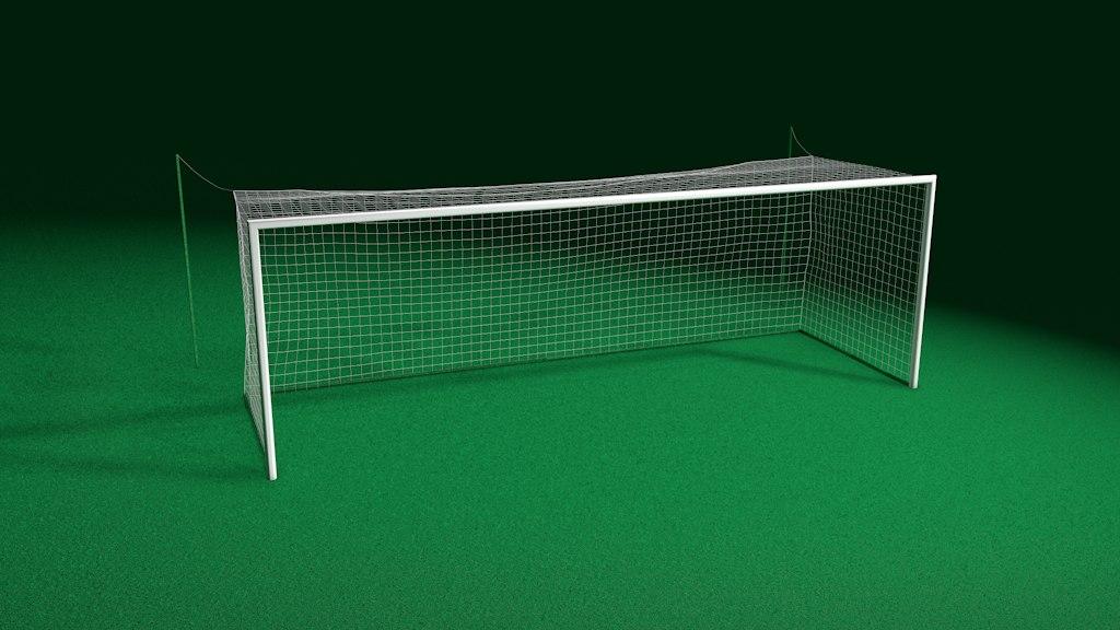 goal01.png