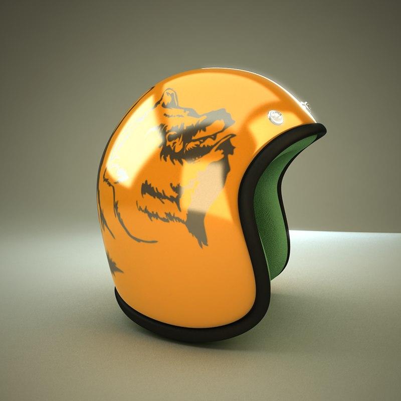 helmet_for_dof00.png