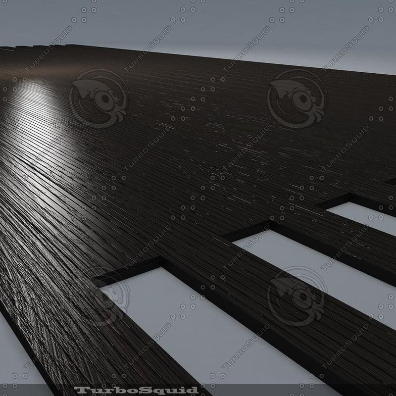 render__floor_outdoor_7020_thermo_oak_07.jpg