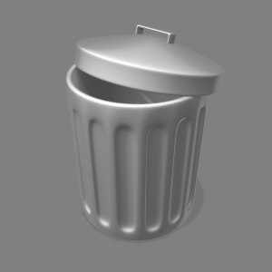 simple_trashcan_0000.jpg