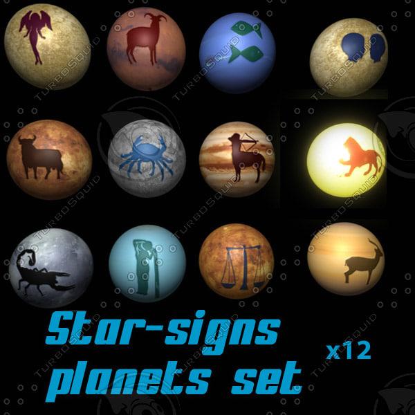starsigns3.jpg