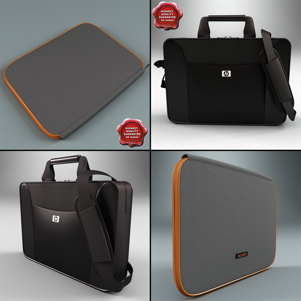 Laptop_Cases_Collection_000.jpg