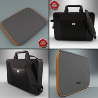 Laptop Cases Collection