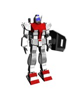 gundam suit 3ds free