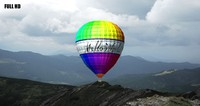 hot_air_ballon