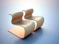 max design chair
