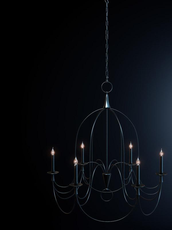 chandelier_04_Cam2.jpg