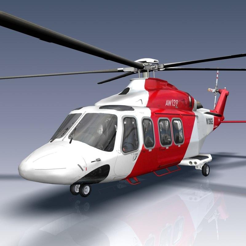 AW139-1.jpg