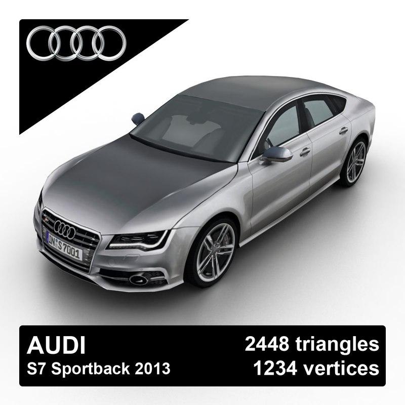 Audi_S7_Sportback_2013_0000.jpg