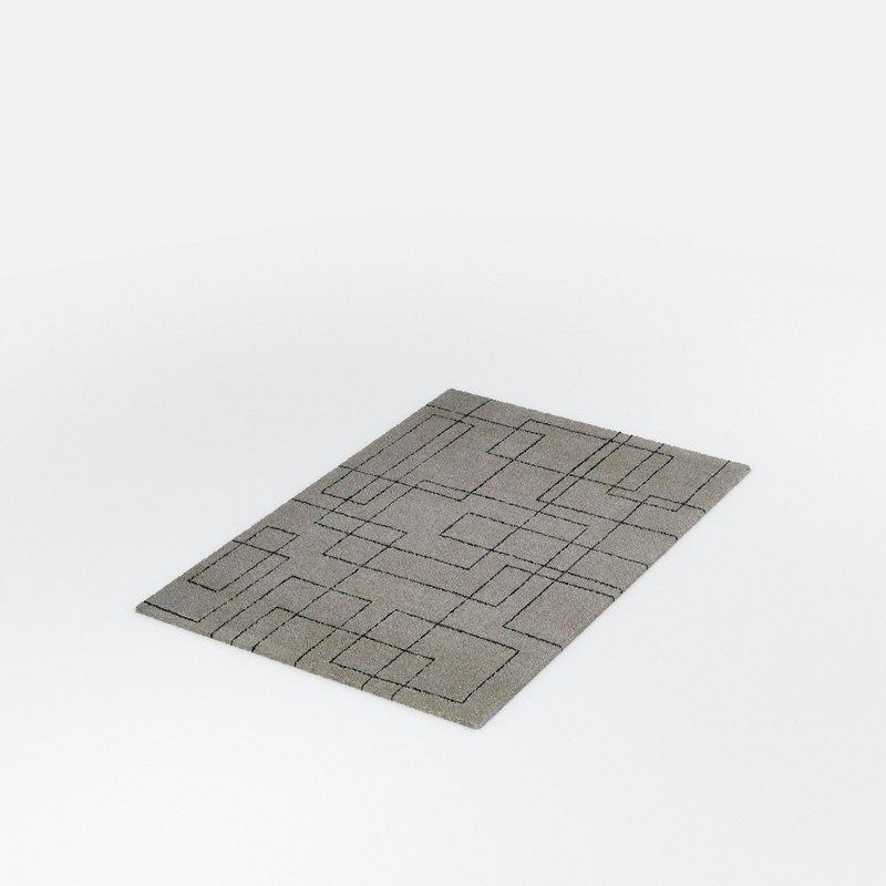 Carpet_Rug_Company_1_PRV0002.jpg