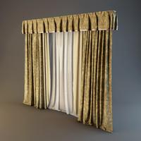 Curtain(03)