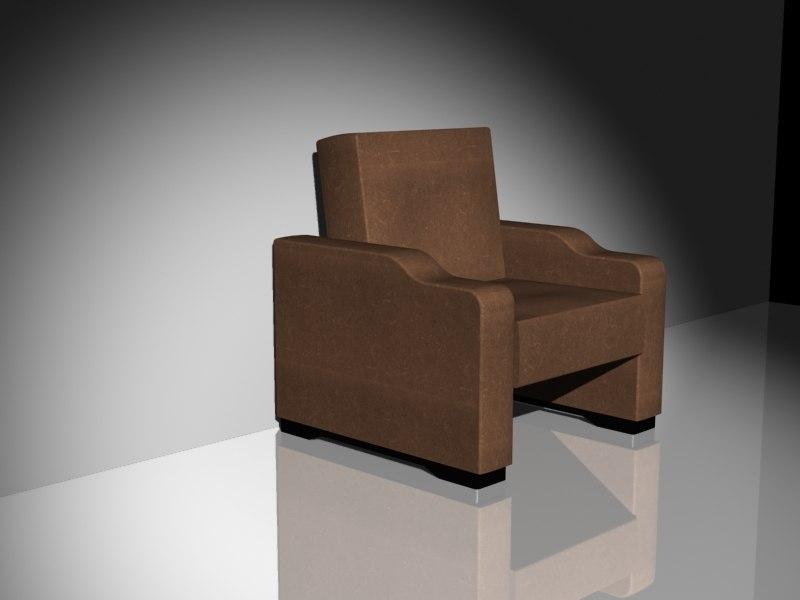 D&S_chair0020000.jpg