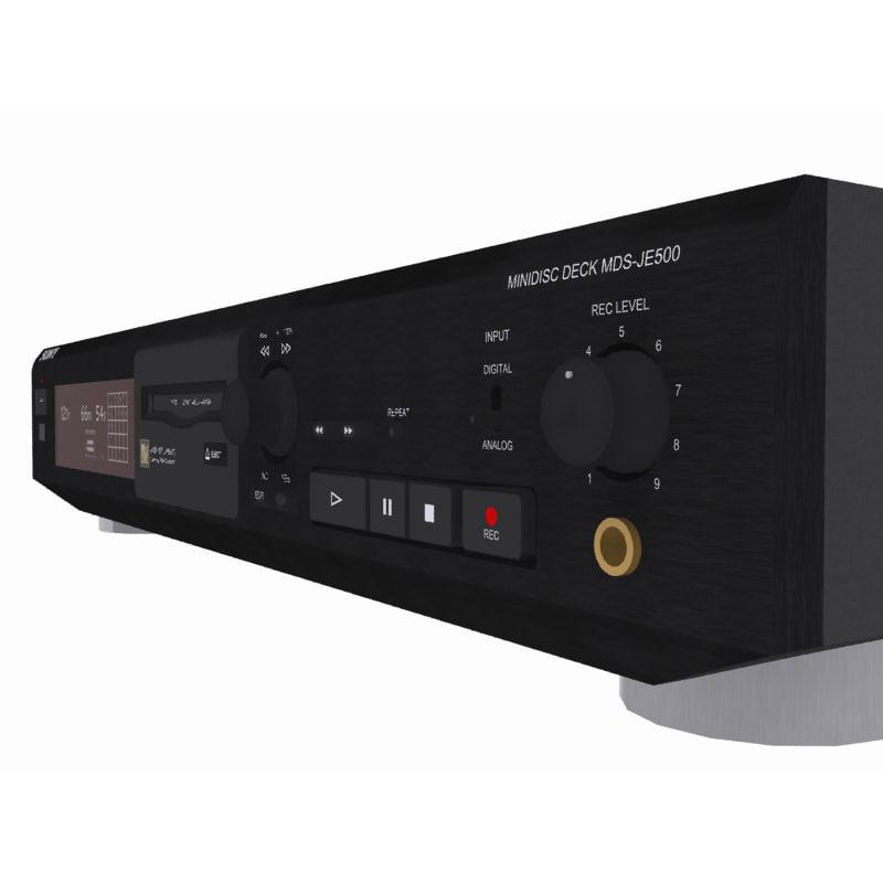 Electronics-Sony-MiniDisc-Deck-008.jpg