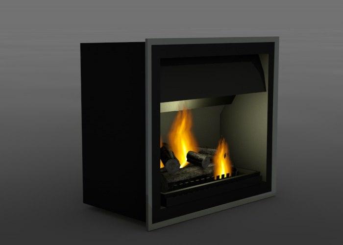 Fireplace0000.jpg