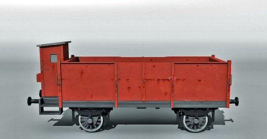Freight3-1.jpg