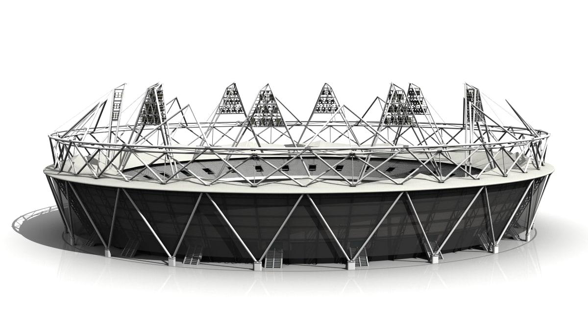 London_2012_olympic_stadium_0001.jpg