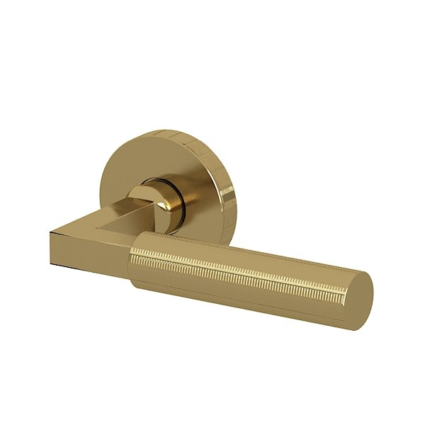 Nanz Studio 2072 door handle lever modern contemporary designer0001.jpg