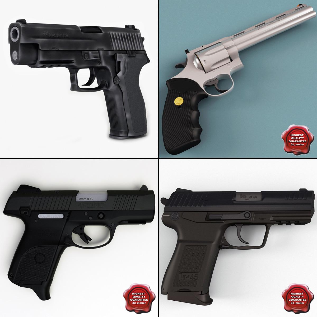 Pistols_Collection_V3_000.jpg
