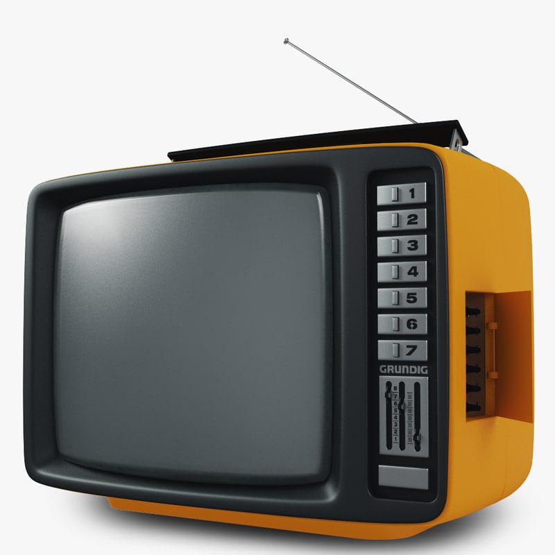 Retrto_TV_grundig_vray_3d_model_max_1.jpg