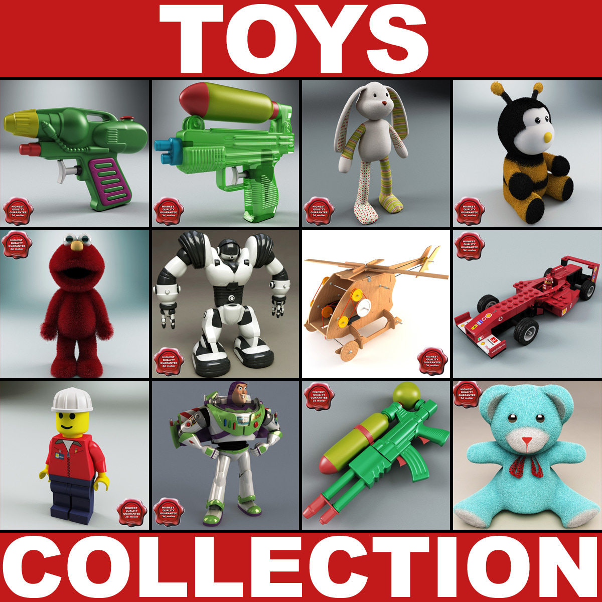 Toys_Collection_V4_000.jpg