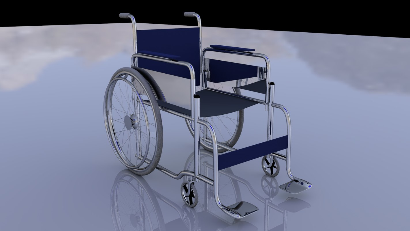 Wheelchair 01.jpg