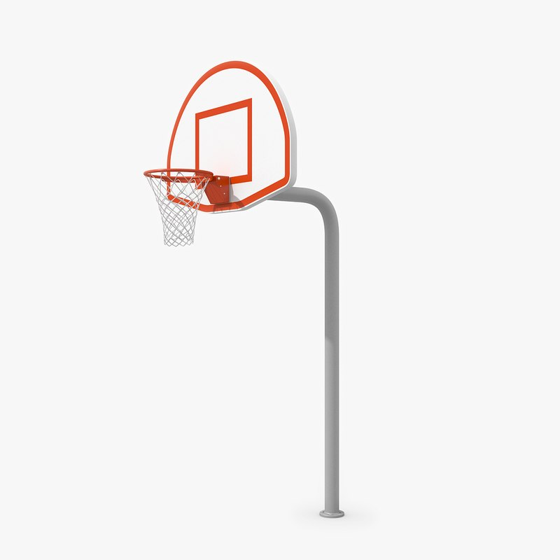 basketball_hoop_outdoor00.png