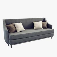 max sofa grace