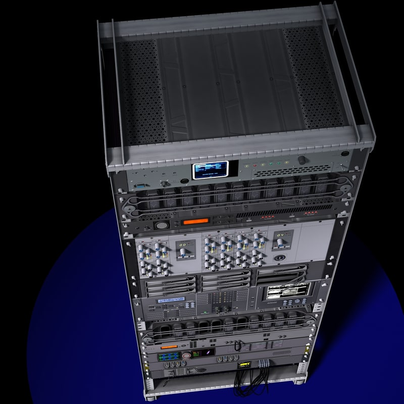 equipment_rack03.jpg