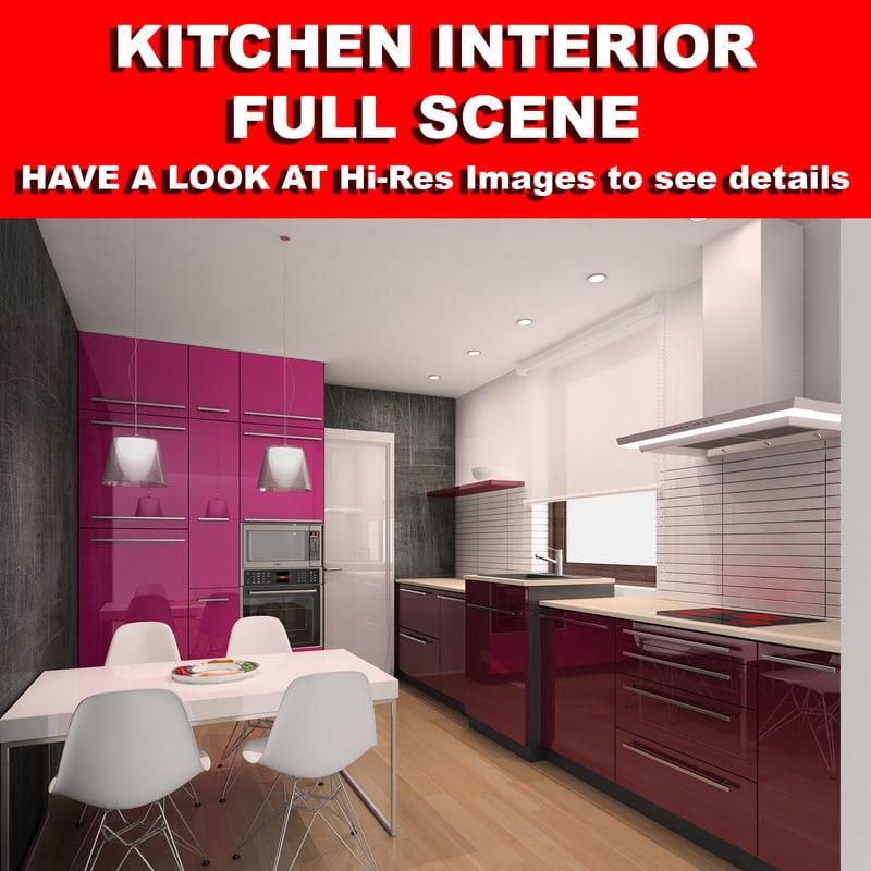 kitchen_preview.jpg