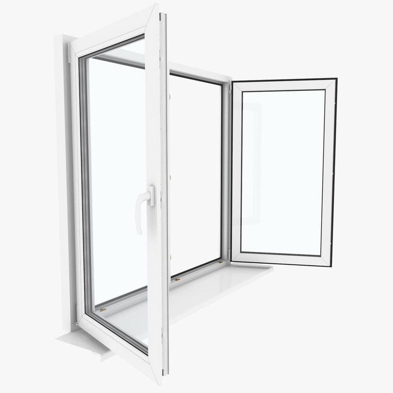 window000_base.jpg