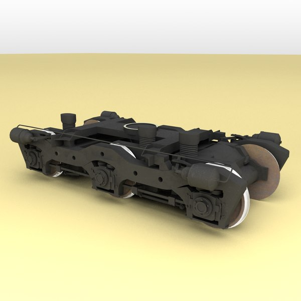 maya emd sd45 engines mrl - Locomotive EMD SD45 MRL... by 3d_artisan