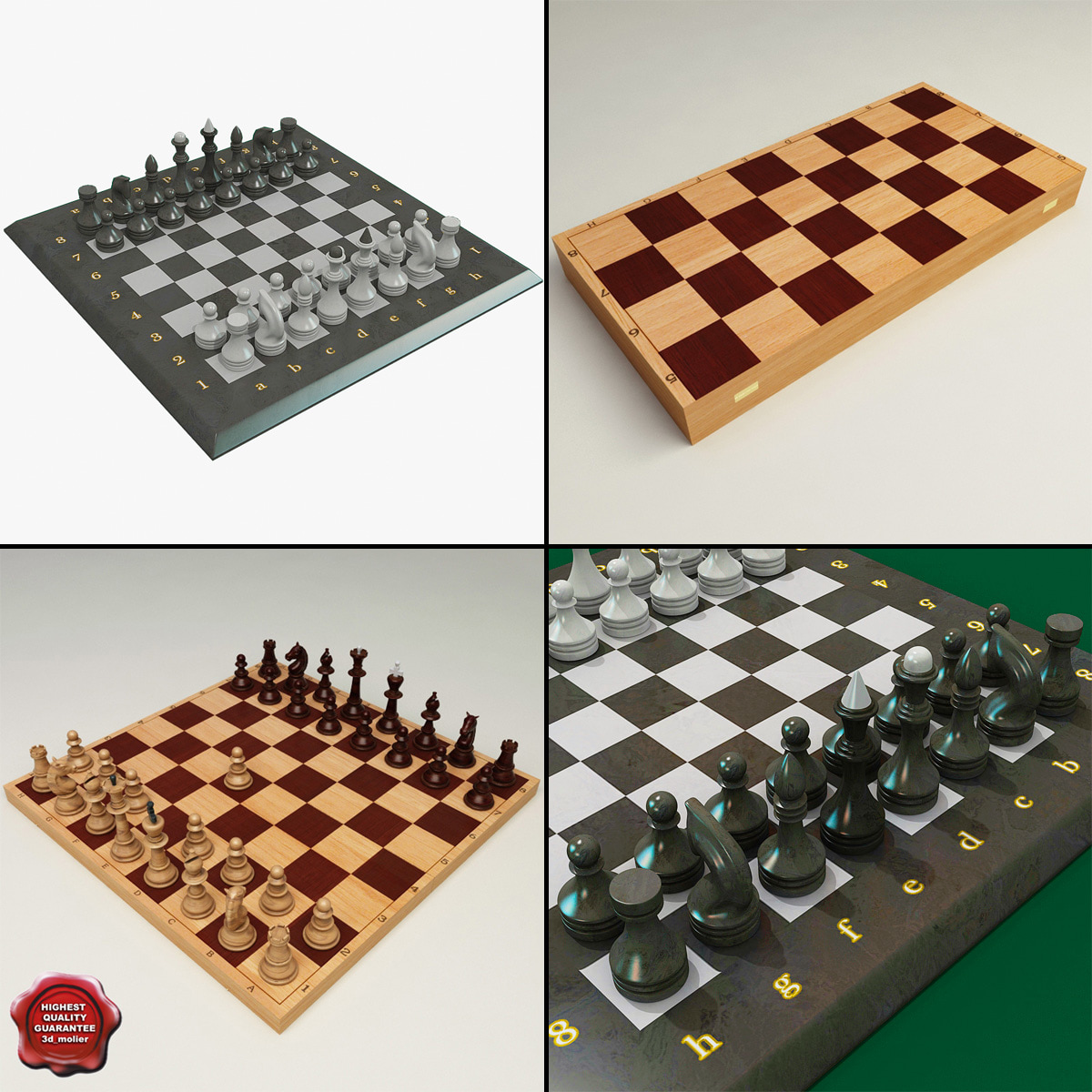 Chess_Collection_000.jpg