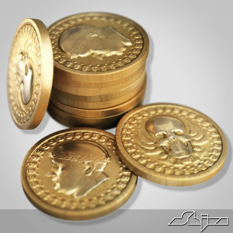 GoldCoin_render-10.jpg
