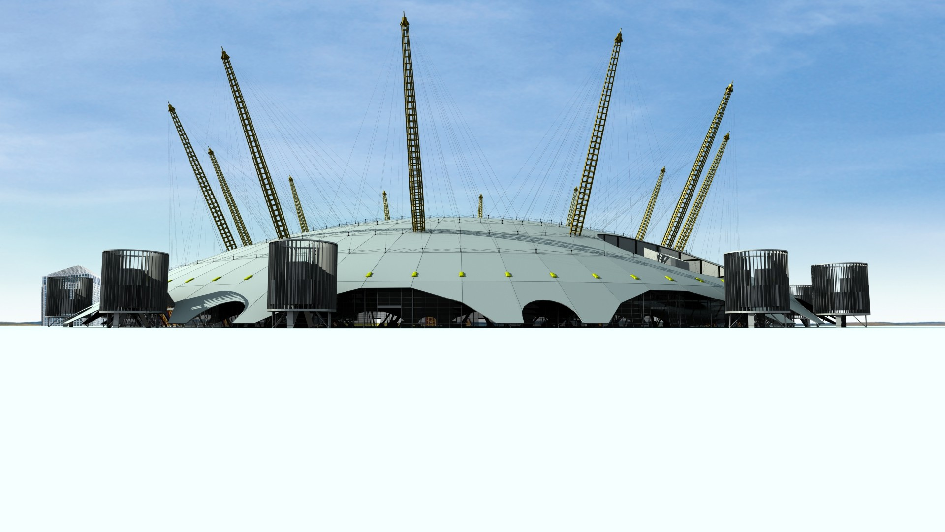 Greenwich_O2_v002_0000.jpg
