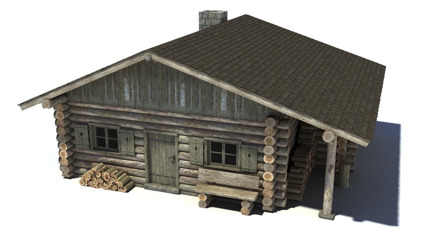 Hütte1.jpg