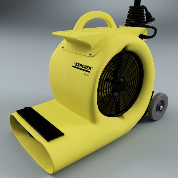 Industrial Air Blowers : Maya air blowers