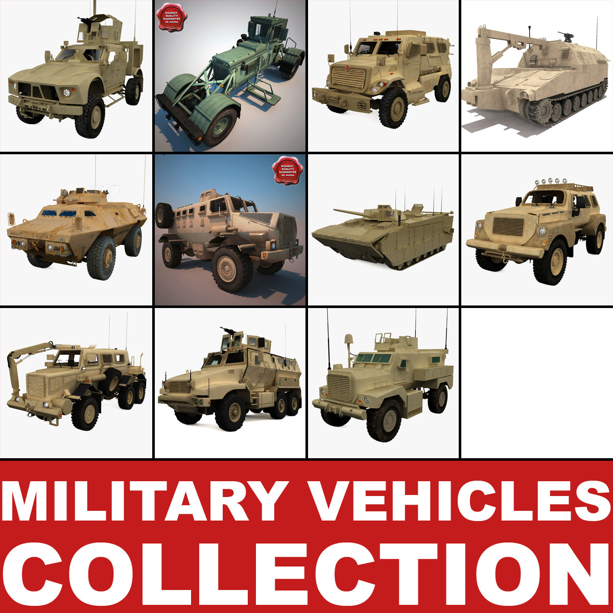 Military_Vehicles_Collection_V2_000.jpg