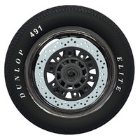 max motorcycle tyre