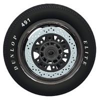 maya motorcycle tyre
