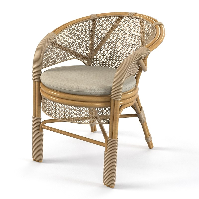18 Modern Outdoor Wicker Furniture Ideas  Set Of 2 Contemporary Outdoor Brown Wicker Dining Chair Hanging  . Modern Wicker Chair. Home Design Ideas