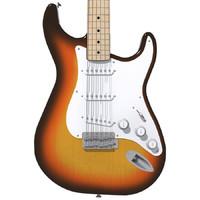 guitar fender strat max